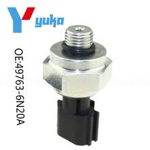 nissan altima engine oil pressure warning light buy oil pressure sensor nissan and get free shipping on aliexpress com