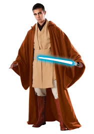 images of star wars halloween costumes for adults