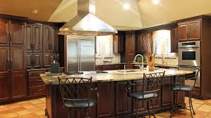 kitchen renovations with oak cabinets 3 costly kitchen remodeling mistakes angi