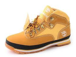 boots sale uk mens timberland chukka boots reliable timberland chukka boots
