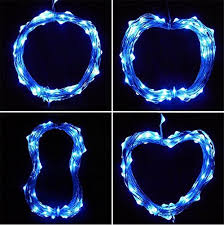 battery powered outdoor led string lights yksh indoor outdoor led string lights battery powered led fairy
