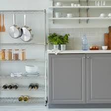 how to organise kitchen uk bedroom cupboard designs modern white image scullery martin