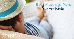 best mattress deals black friday 2017 best mattress picks of summer 2017 what u0027s the best bed
