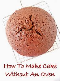 how do you make a cake how to make cake in a pressure cooker cooking is easy