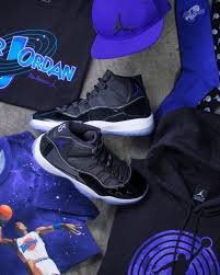 jordan space jams sneaker history of space jam michael jordan u0026 nike