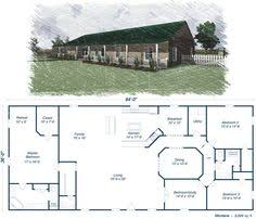 green home designs floor plans 3 bedroom floor plan barn house plans bedrooms
