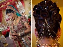 new hairstyles indian wedding latest bridal hairstyles for wedding sarees indian hairstyles with