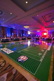 best 25 events in dallas ideas on pinterest dallas events today bar mitzvah football dance floor by m m special events in dallas and chicago football