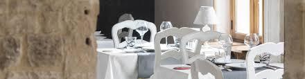 restaurant esprit cuisine laval cuisine esprit cuisine cuisine design et décoration photos