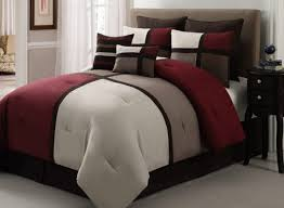 Japanese Bedding Sets Futon Japanese Design Bedroom Of New Stunning Bedroom Futon