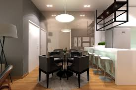 zen interiors download zen minimalist interior design widaus home design