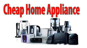 black friday freezer deals cheap home appliances black friday deals on appliances 2015
