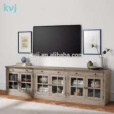kvj 7314 1 distressed high quality french livingroom furniture