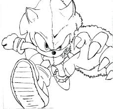 60 sonic coloring page wallpaper sonic coloring pages disney