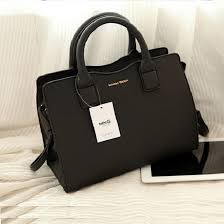 Mango Tote mango handbag handbag ideas