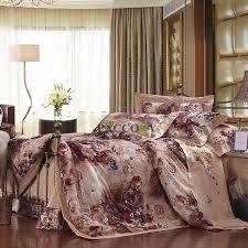 Cheap Full Bedding Sets by 23 Best Cheap Bedding Sets Images On Pinterest Cheap Bedding