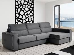 Modern Sectional Sleeper Sofa Sleeper Sofa Ef Roys By Suinta Spain