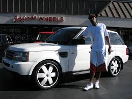 burgundy range rover interior athletes archives page 19 of 22 celebrity carz