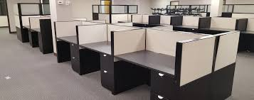 Used Office Furniture Easy Office Furniture