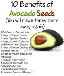 best 25 avocado seed benefits ideas on pinterest avocado