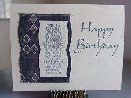birthday card ideas for him birthday card ideas