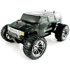 electric 4x4 hsp hammer electric rc 4x4 1 10 truck 2 4ghz