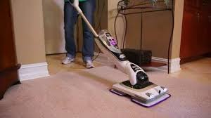Floor Cleaning by Shark Sonic Duo Hard Floor And Carpet Cleaning System Youtube