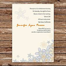 cheap wedding shower invitations bridal shower invitations inexpensive bridal shower invitations