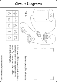 pacific electronics wire plastic intercom station wiring diagram