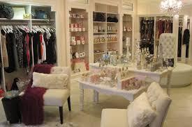 Home Design Store Inc Coral Gables Fl by Miami Closet Factory