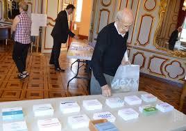 le bureau chalon sur saone edition de chalon elections légilsatives à chalon sur saône