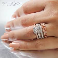 gabriel and co wedding bands the gabriel co collection panama city florida brand name