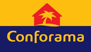siege social conforama contacter conforama service client siège social numéro non