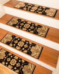 stair treads natural home rugs