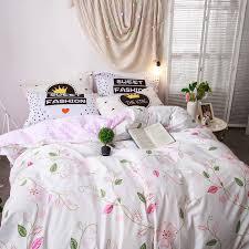 Designer Girls Bedding Online Get Cheap Designer Girls Bedding Aliexpress Com Alibaba