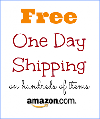 amazon black friday gift card black friday gift card amazon free one day free run 3 coral ebay