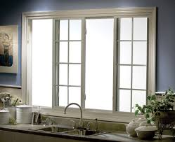 slider windows low maintenance window concepts of minnesota