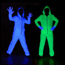 aliexpress com buy tsss uv blacklight dance stage party glow led