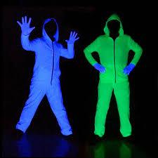 halloween black lights aliexpress com buy tsss uv blacklight dance stage party glow led