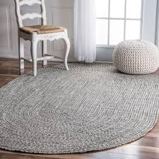 5x8 Outdoor Rug Lovely 5x8 Outdoor Rug Outdoor Outdoor