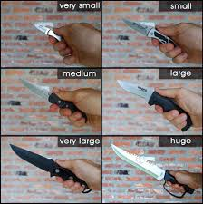 pocket knife buying guide knife depot