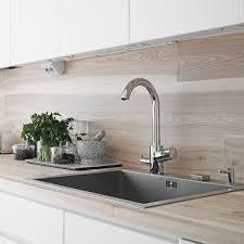 kitchen tiles ideas for splashbacks wood look tiles splashback search kitchen