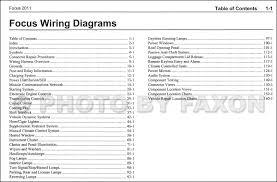 89 sportster wiring diagram softail wiring diagram u2022 eolican com