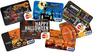 kids halloween images are gift cards good halloween prizes for kids gcg