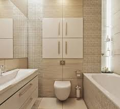 Perfect Bathroom Ideas For Small Bathrooms Models Small Bathroom - Tile designs for small bathrooms