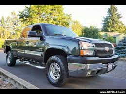 100 duramax diesel repair manual 2001 2004 gmc duramax