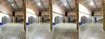 best high bay shop lights high power 200 watt 5500 6500k led high bay warehouse light fixtures