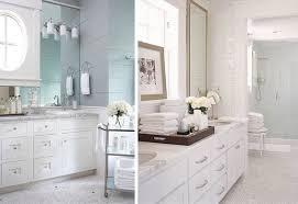 How To Make A Small Bathroom Look Like A Spa Spa Like Bathroom Designs Home Interior Design