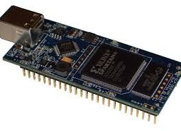 a beginners guide to programmable logic devices 7 steps with