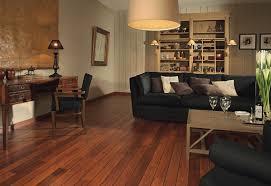 gallery 1to1 flooring st albans wood flooring carpets